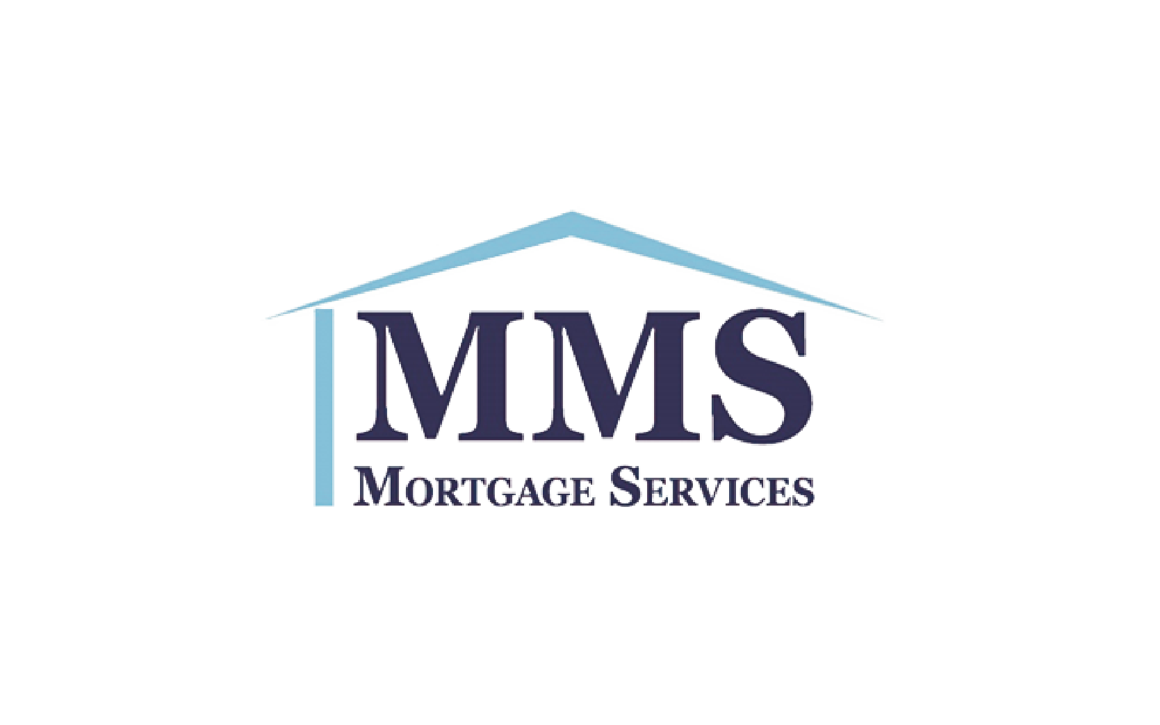 Member Mortgage Services