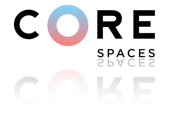 Core Spaces